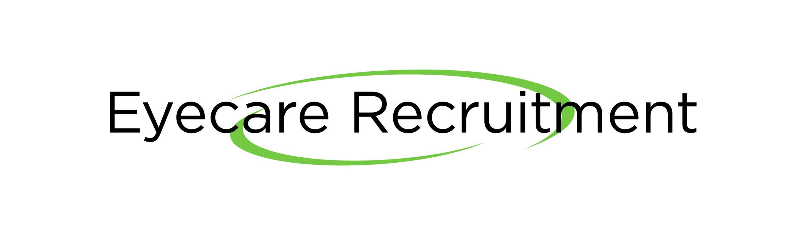 Australia & NZ Specialist Eyecare Recruitment and Locum Agency